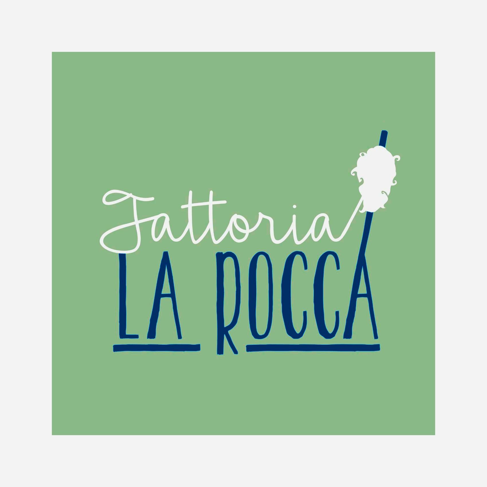 Fattoria La Rocca